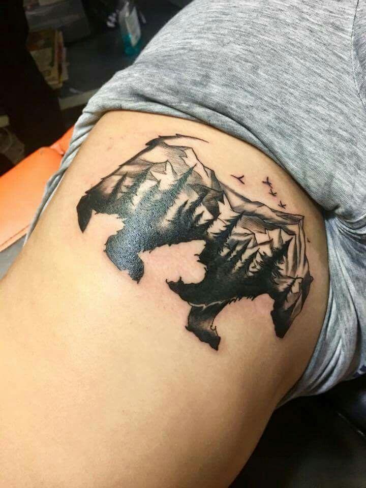 Broken tattoo by colleen peake on art tattoo studio tattoos