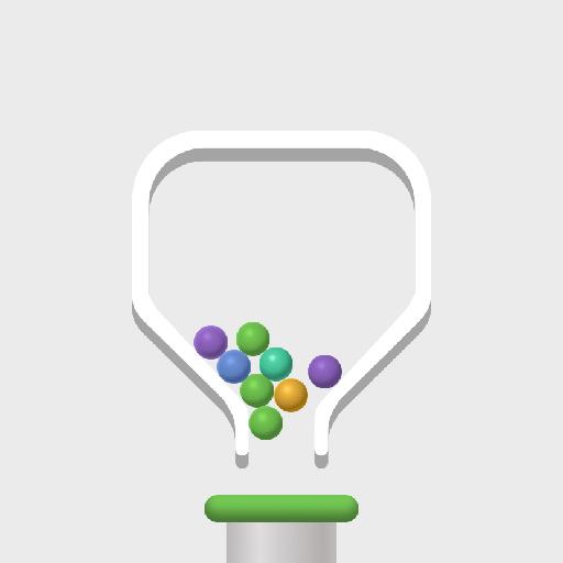 Pimi Cek Zeka Oyunu Oyna Oyun Oyna Dur Oyun Balonlar