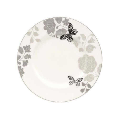 Lenox Simply Fine Flutter Salad/Luncheon Plate by Lenox. $19.00. Save 30% Off!