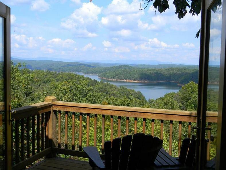 lane themountainlifeteam and ga sale homes community info cabins for lyric ellijay