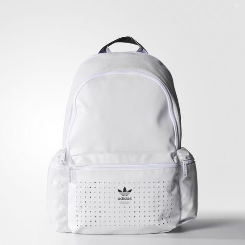 0513d6b0aa22 adidas - Tennis Backpack