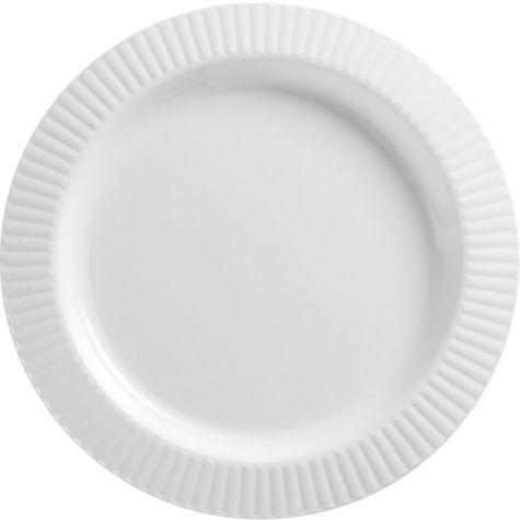 ORDERED 7.31.14 White Premium Plastic Dinner Plates 16ct - Party City Buy 1-  sc 1 st  Pinterest & ORDERED 7.31.14 White Premium Plastic Dinner Plates 16ct - Party ...