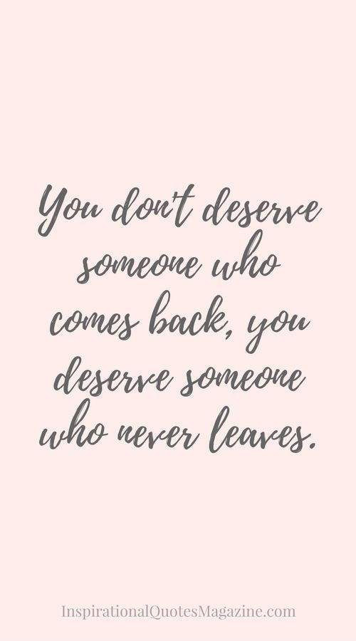 Inspirational Quote about Love and Relationships - Visit ...