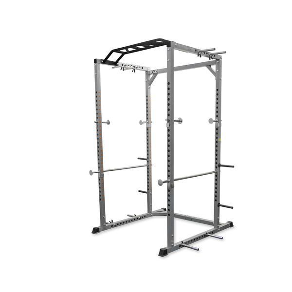 Valor Fitness Power Workout Cage Bd 33 Power Cages