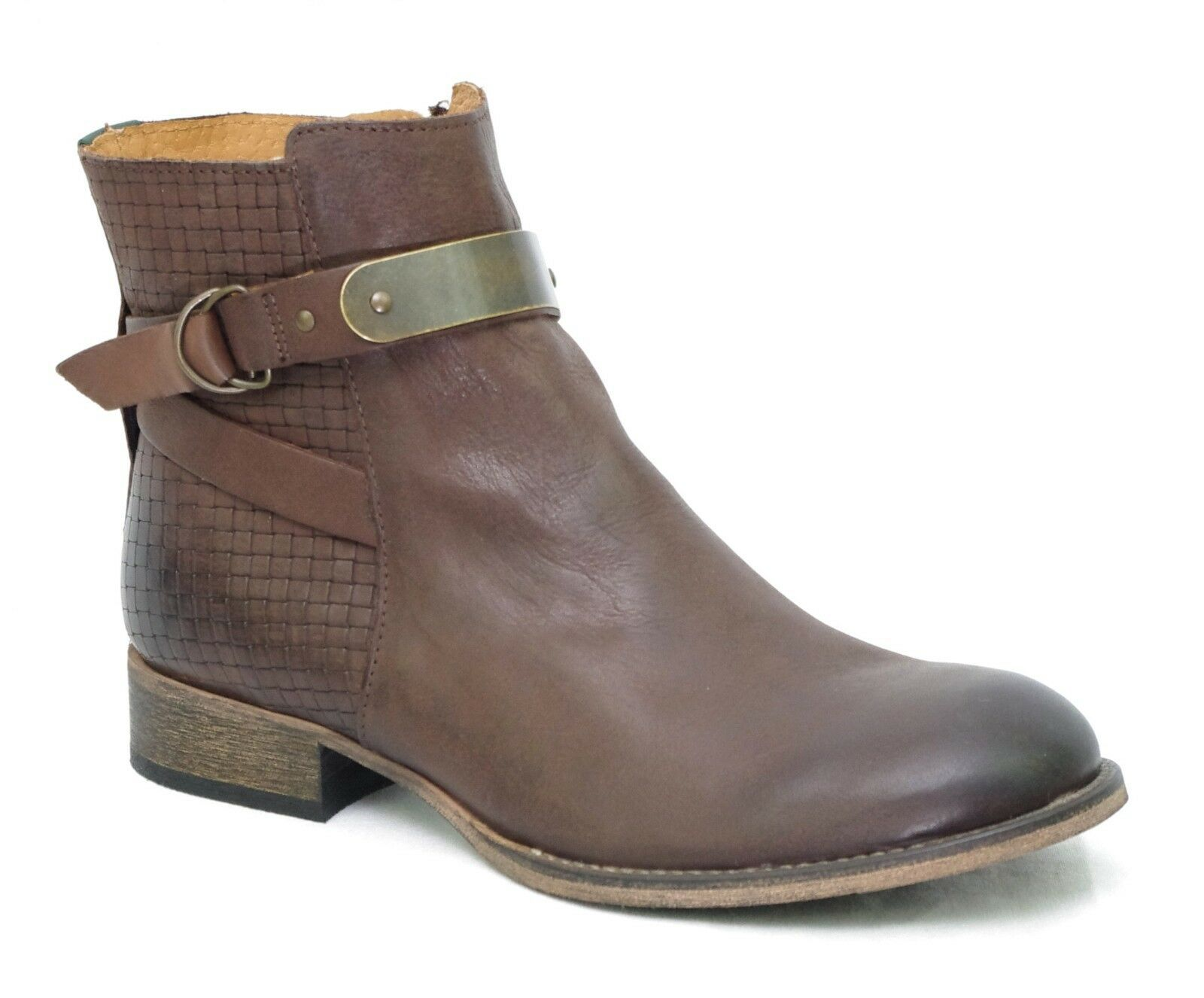 Pin on Boots Femme