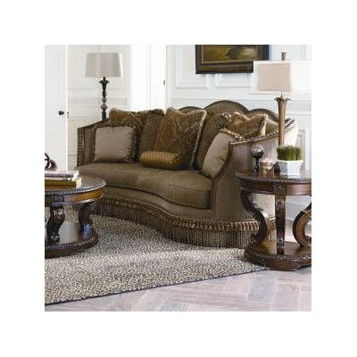 Best Astoria Grand Crendon Sofa Products Living Room Sets 400 x 300