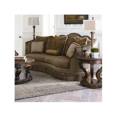 Best Astoria Grand Crendon Sofa Products Living Room Sets 400 x 300