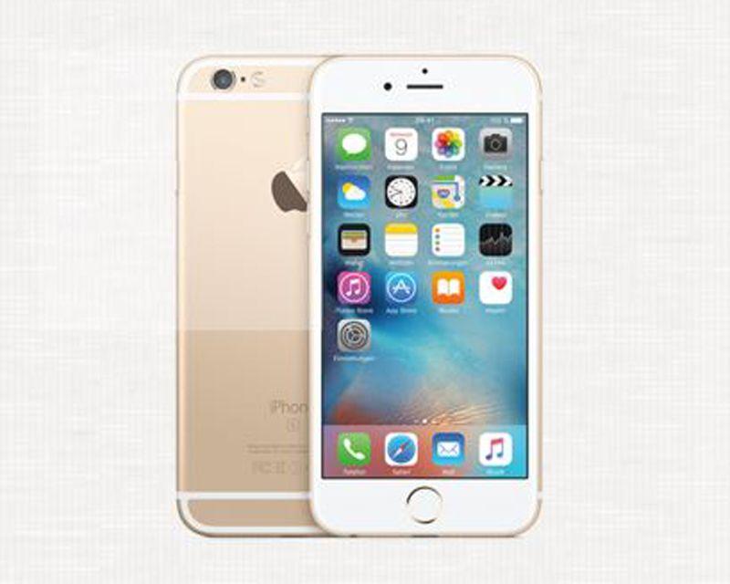 Gewinne Ein 759 Iphone 6s Mit Bildern Iphone Apple Iphone 6s Plus Apple Iphone 6