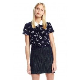Pinterest Billytis Claudie Top Pierlot Clothes BIAgAfwq