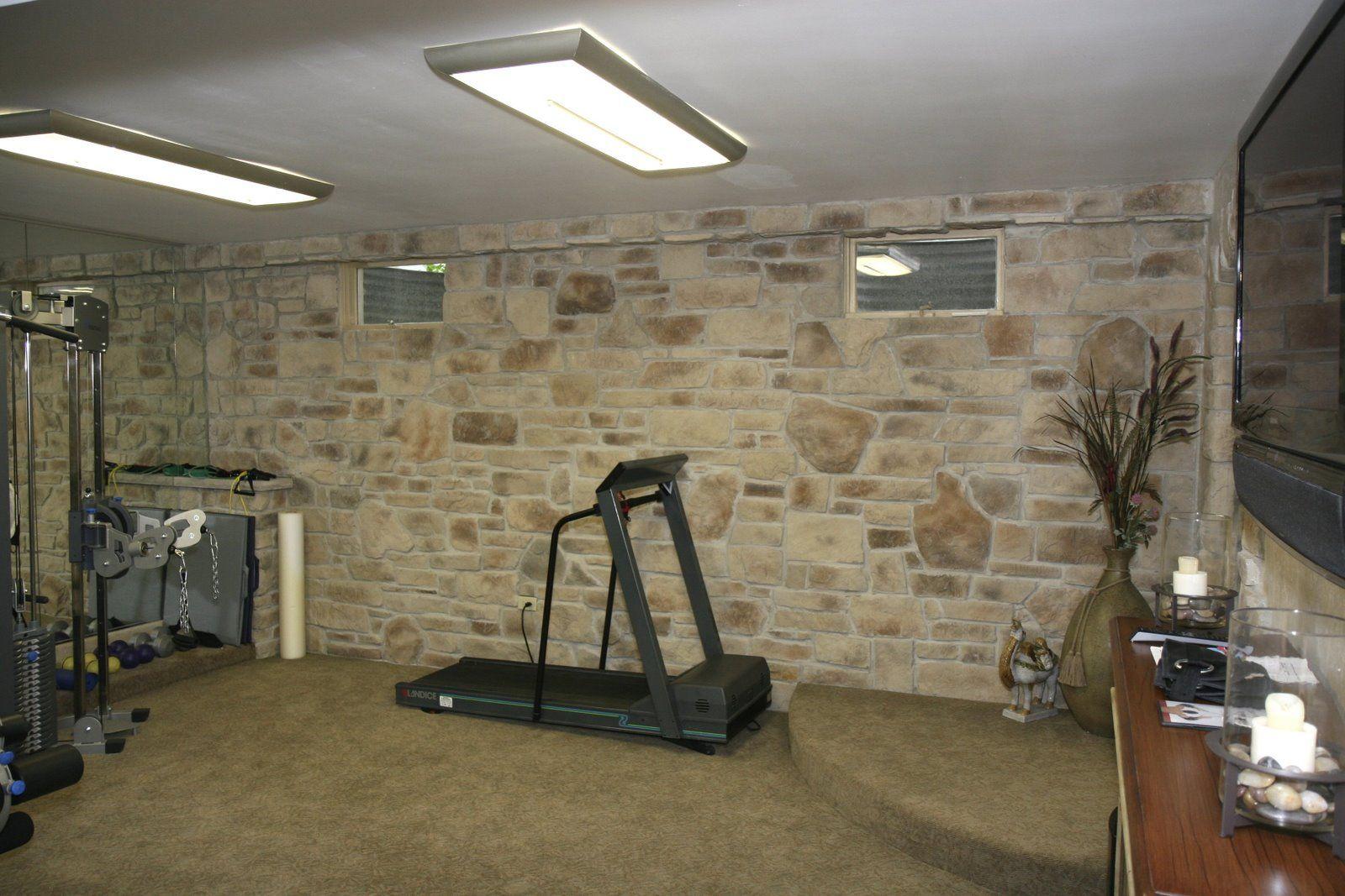Perfect Stone Walls Interior In Interior Stone Veneer Walls Stone Interior  21142