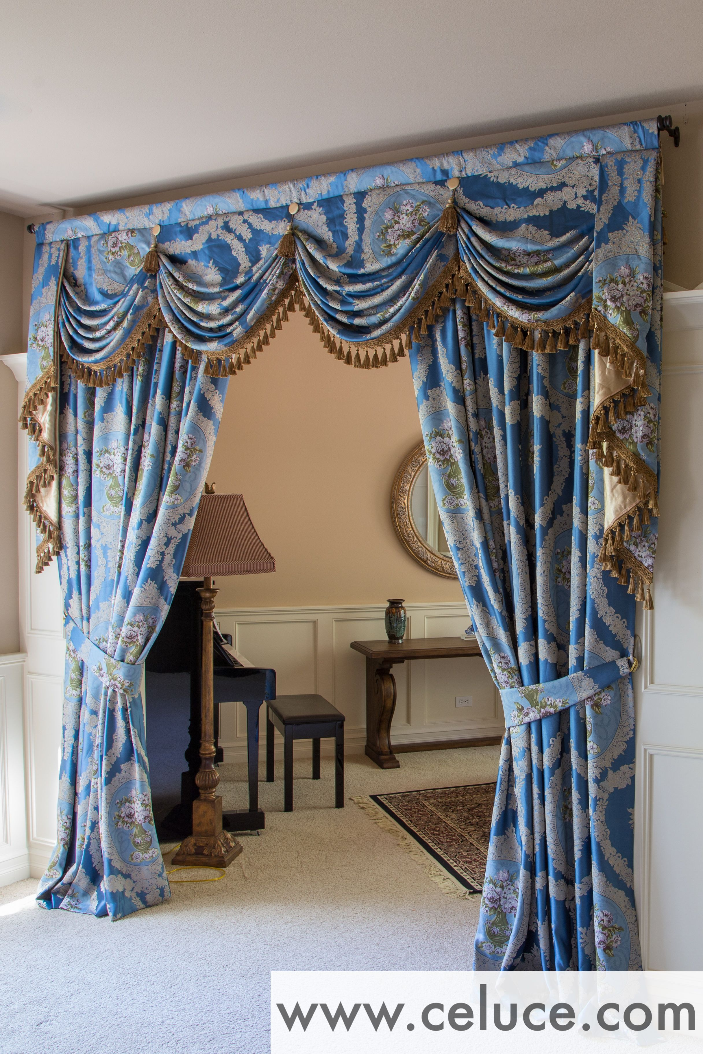 also with drapes of advantages a pink heritage lace victorian curtain sheer wide priscilla panels fabric curtains using
