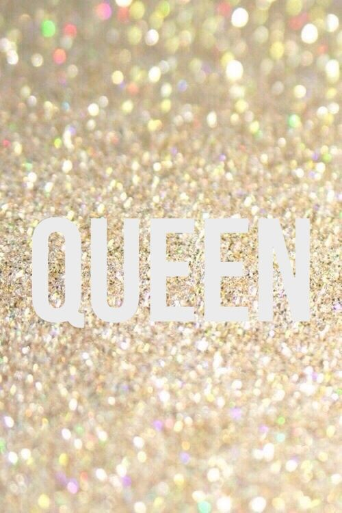 Ideas For Glitter Background Queen Images Wallpaper Images Queens Wallpaper Glitter Background Sassy Wallpaper