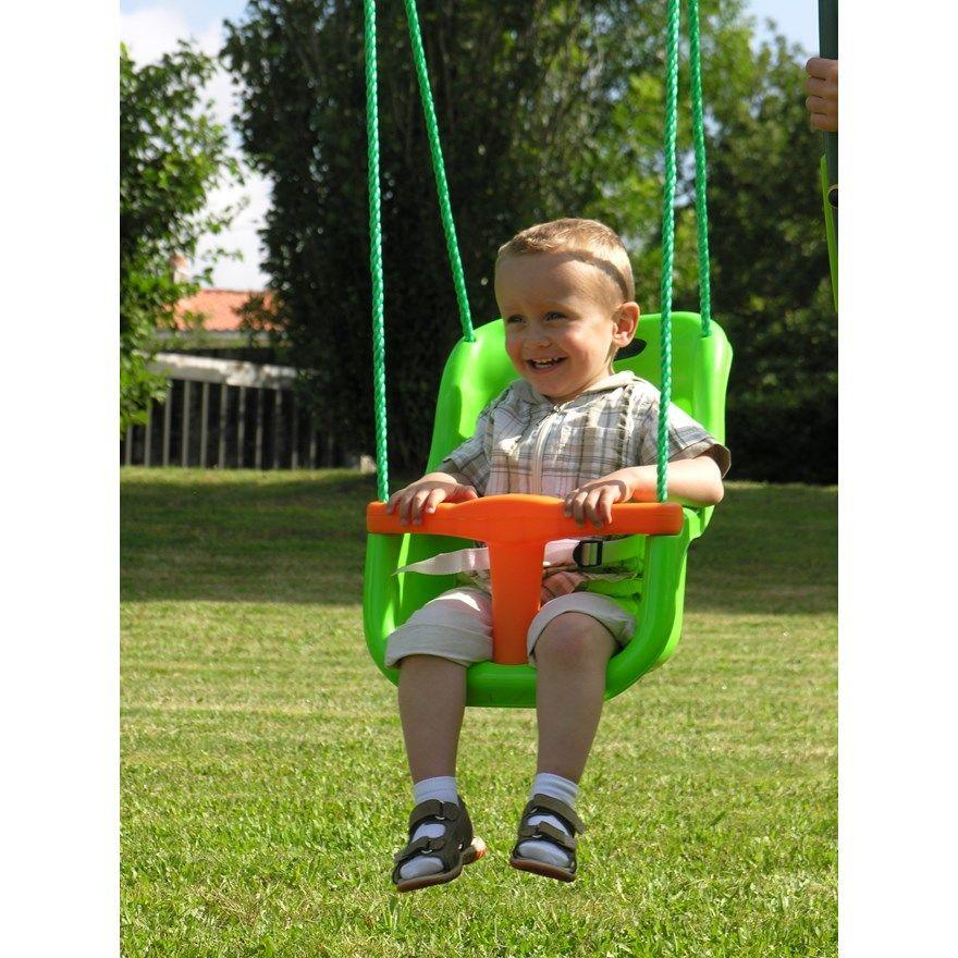 Baby Swing Seat Smyths Toys UK Baby swing seat, Baby