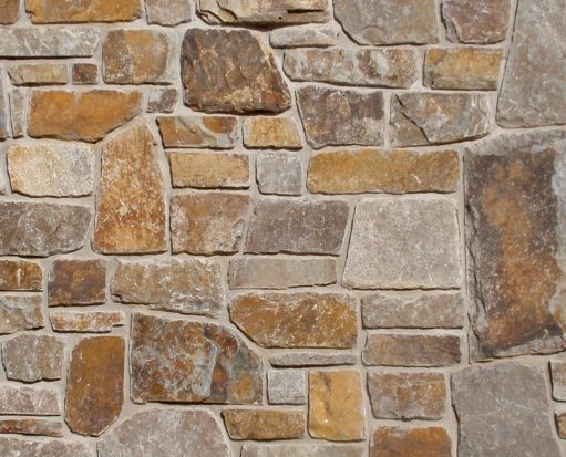 natural stone veneer panels stacked application images thin mason mix