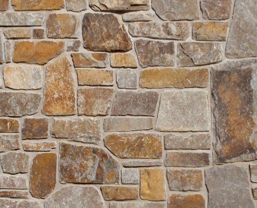natural stone veneer panels stacked application images thin mason mix