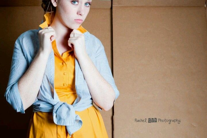 LOOK HOW GOOD THIS MODEL AND PICTURE ARE! Rachel is soo good! http://www.rachellynphotography.com/