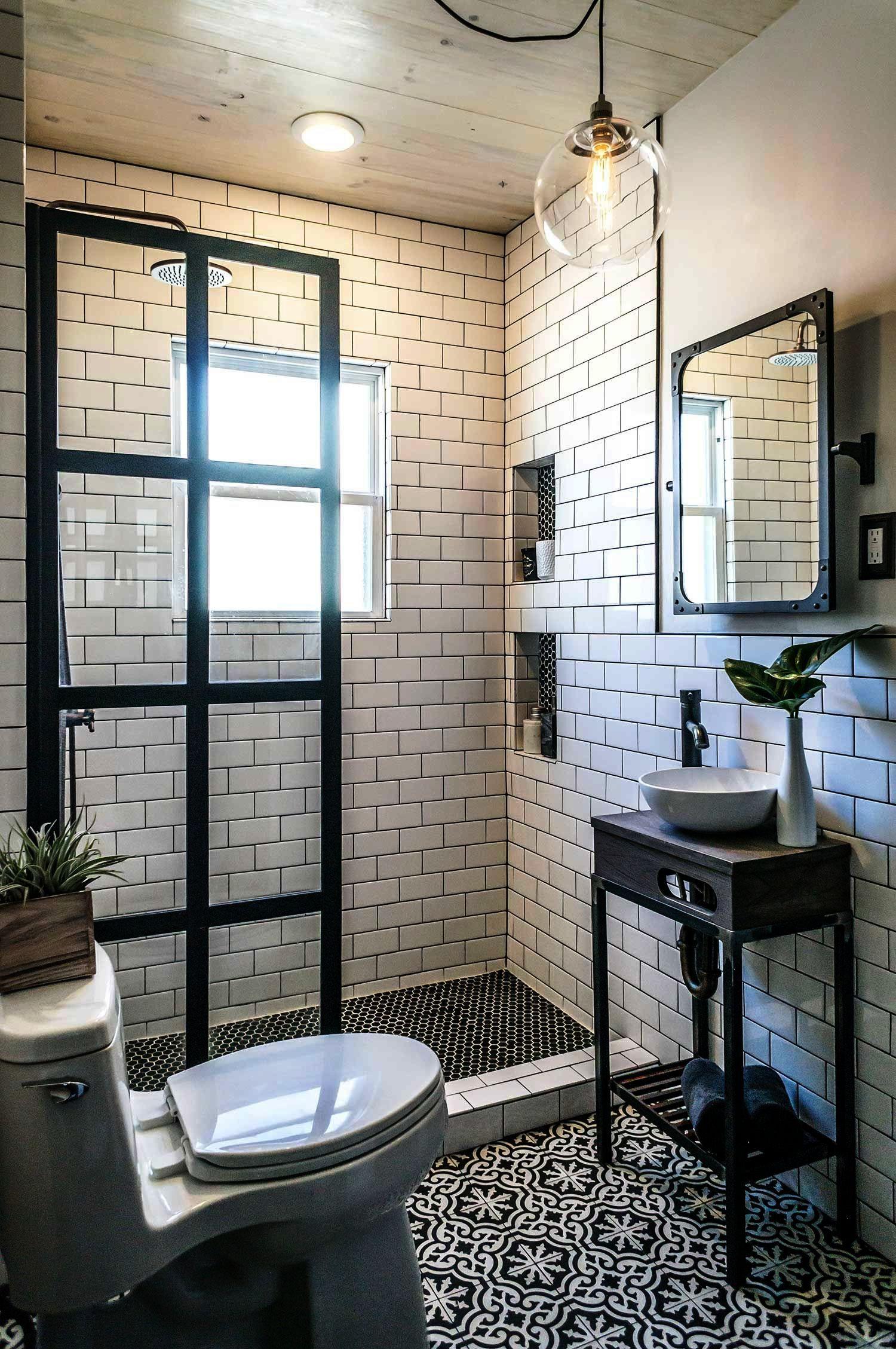 Interesting   Bathroom Decor Sets Pinterest?