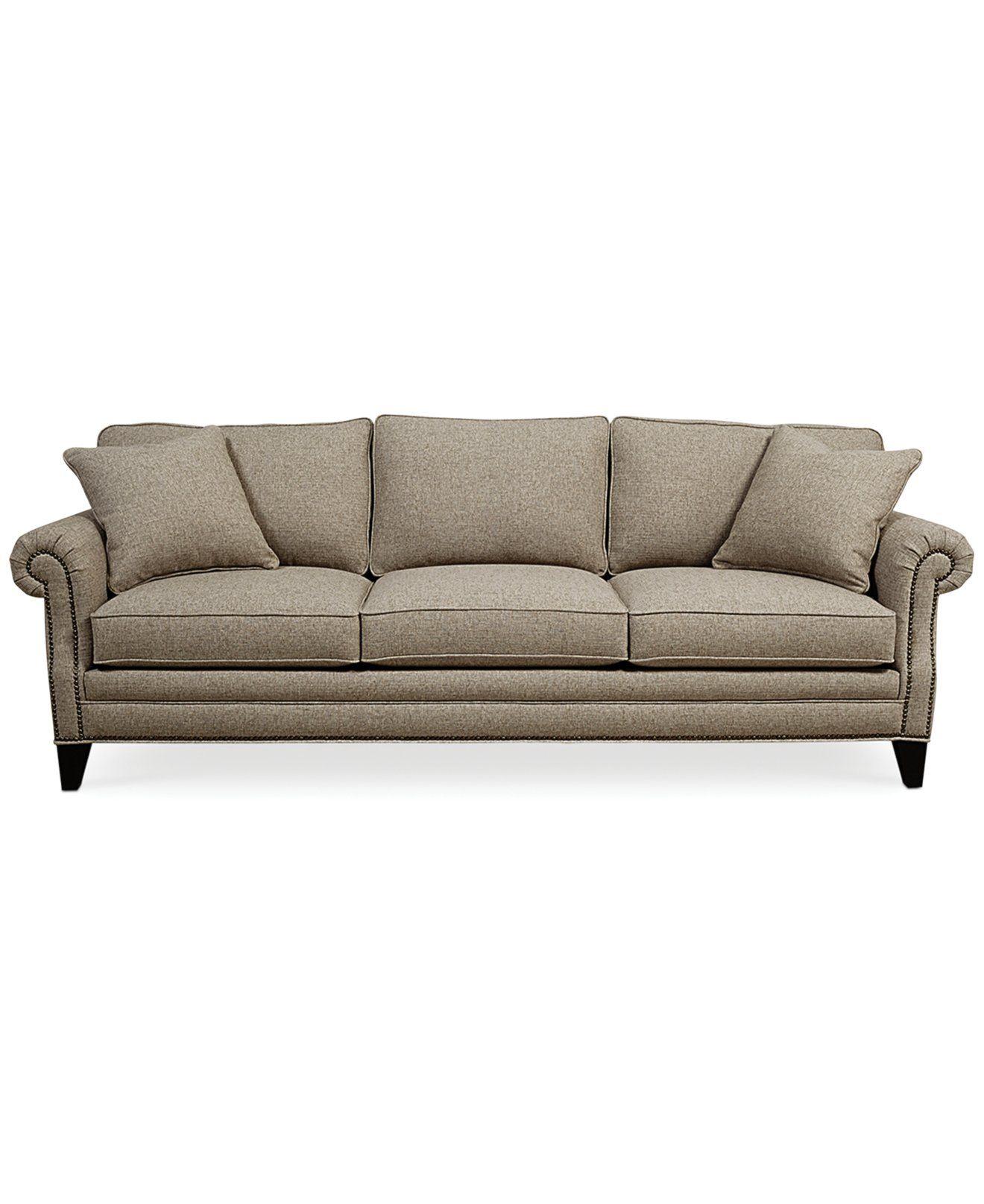 Clarke Fabric 2 Piece Sectional Queen Sleeper Sofa Bed Shop All