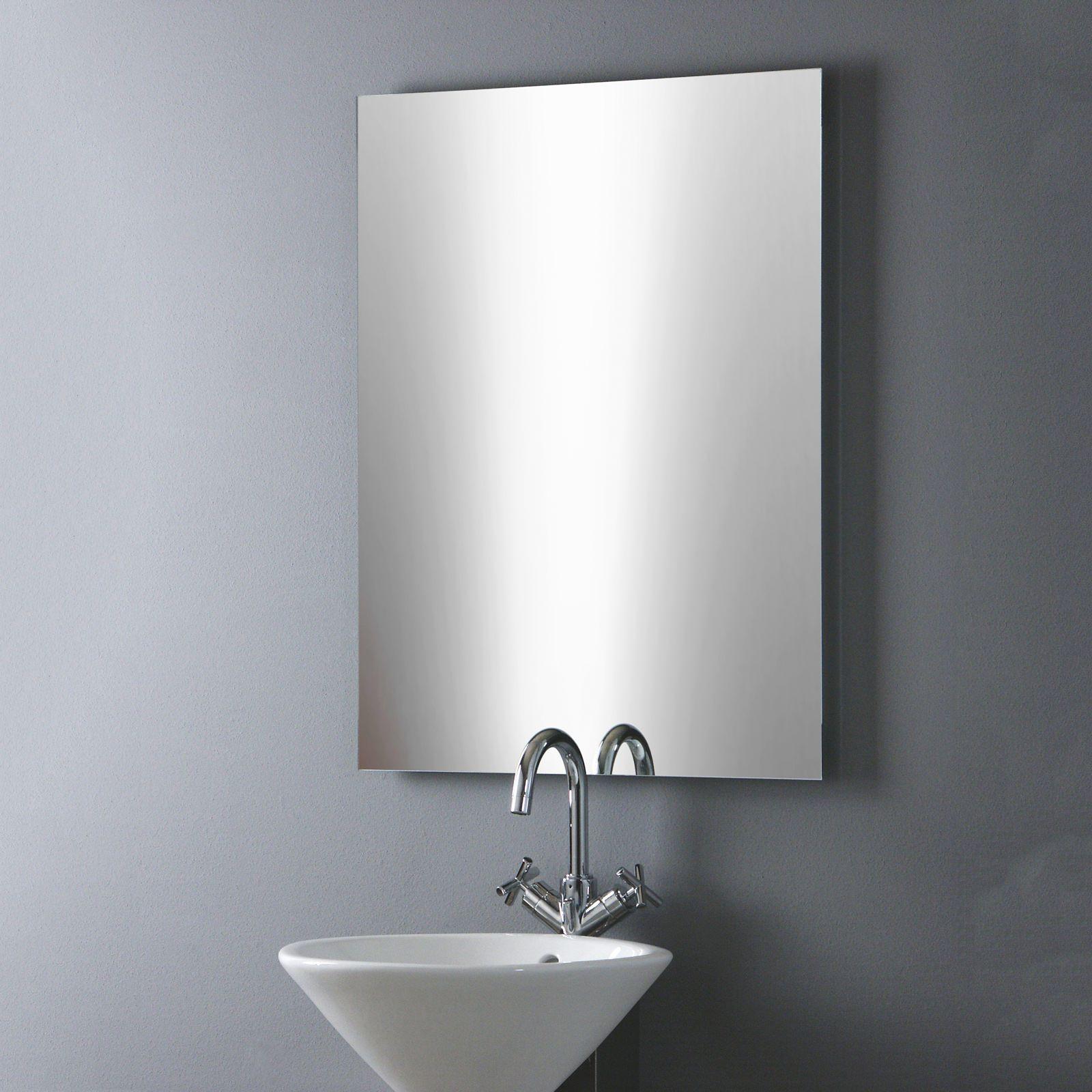 badezimmerspiegel qualität  badezimmerspiegel basic