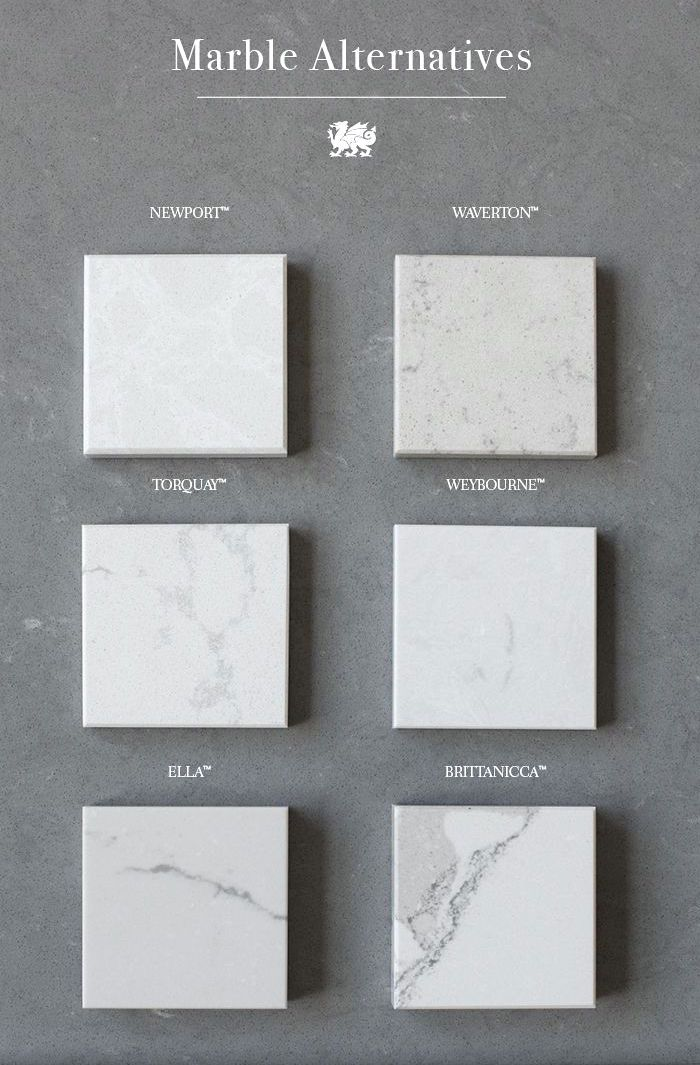 Here S What You Need To Know Before You Install Marble Countertops
