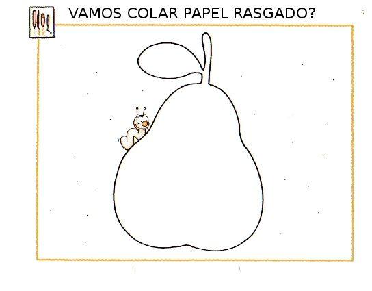 Pin Do A Mariana Matias Em Desenhos Para Pintar: Pin Do(a) K Martins Em Maternal