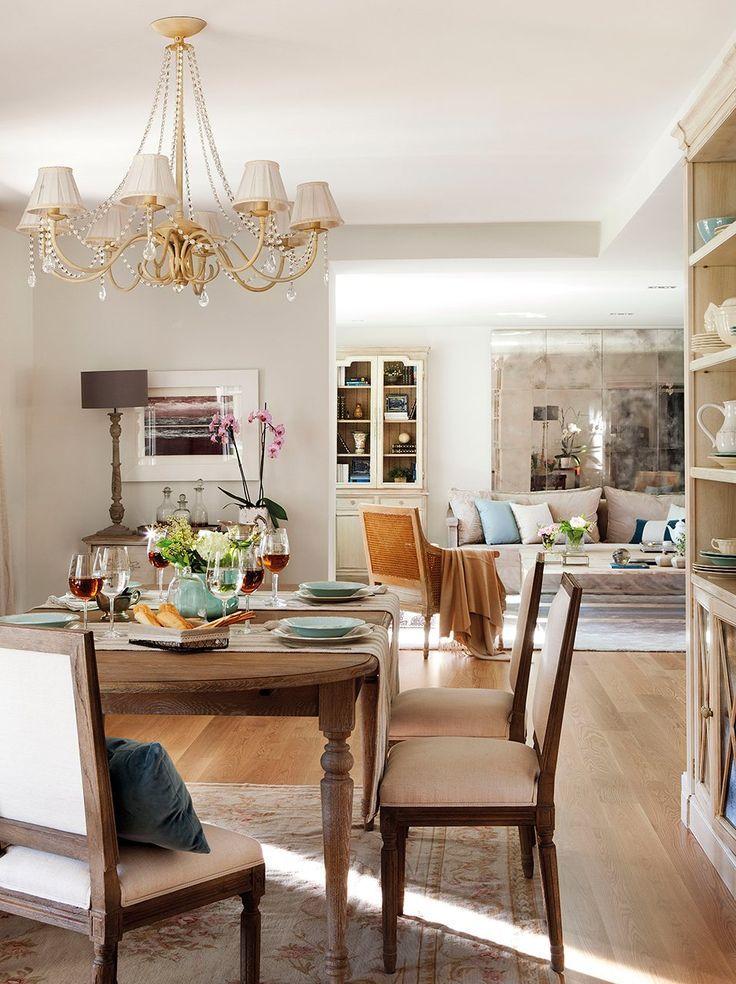 Resultado de imagen de el mueble comedores | Decoracion | Pinterest ...