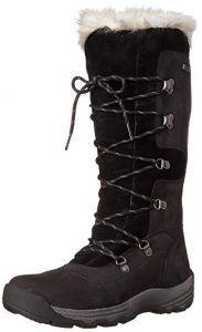 d8b804479585 Top 10 Best Winter Boots For Men   Women