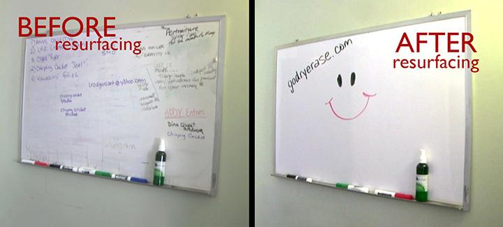 Whiteboard In A Box Self Stick Dry Erase Roll 60 Wide Dry Erase White Board Dry Erase Board