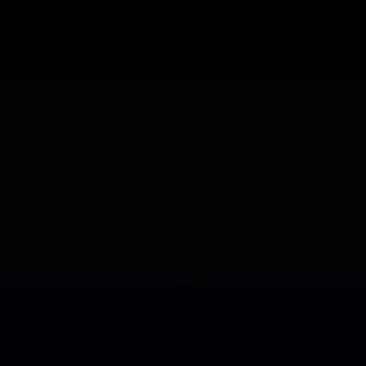 Freepik Free Vector Icons Designed By Freepik Logo Icons Logo Sticker Robot Icon