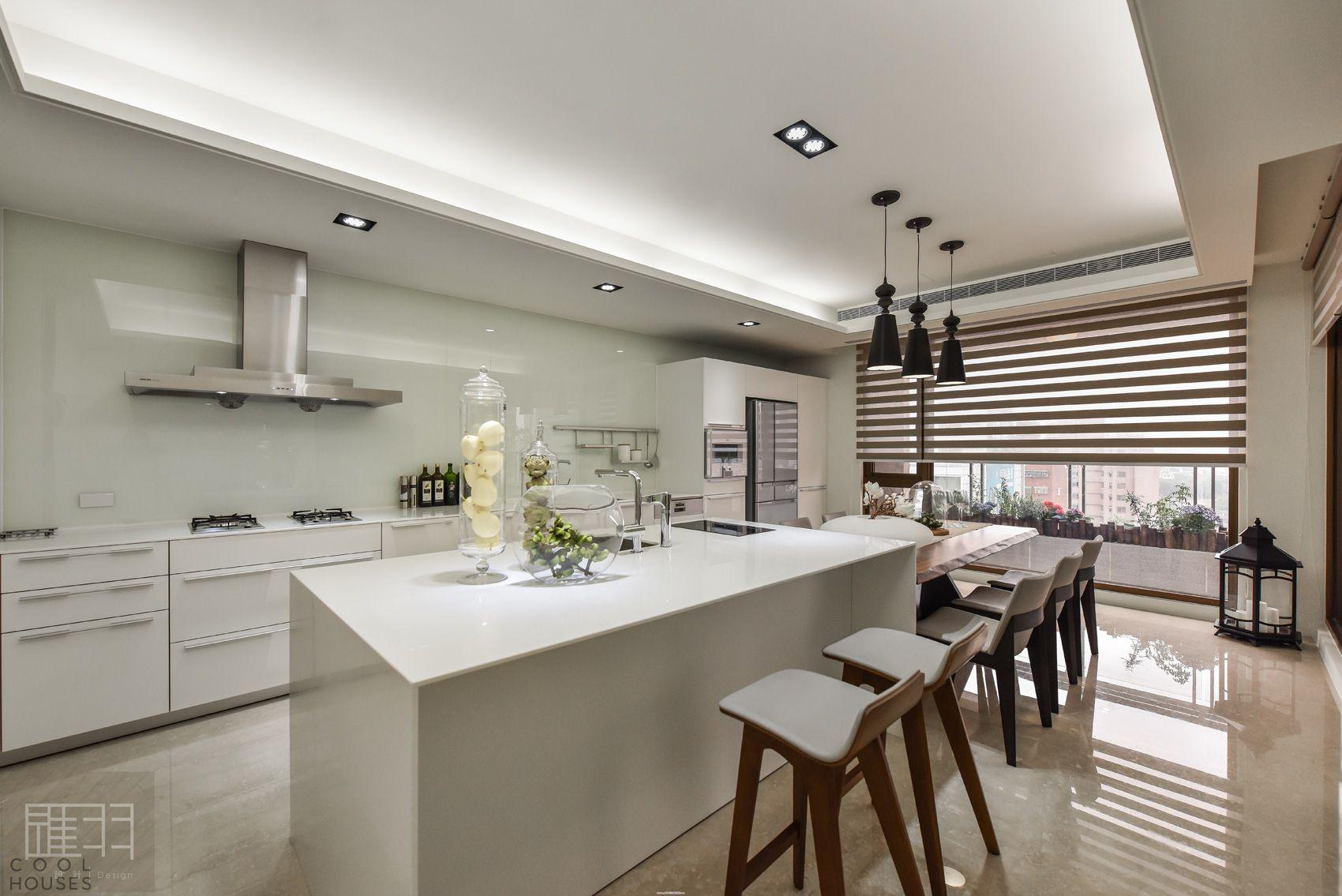Ungewöhnlich Erschwingliche Küchen Und Bäder Worcester Ma Fotos ...