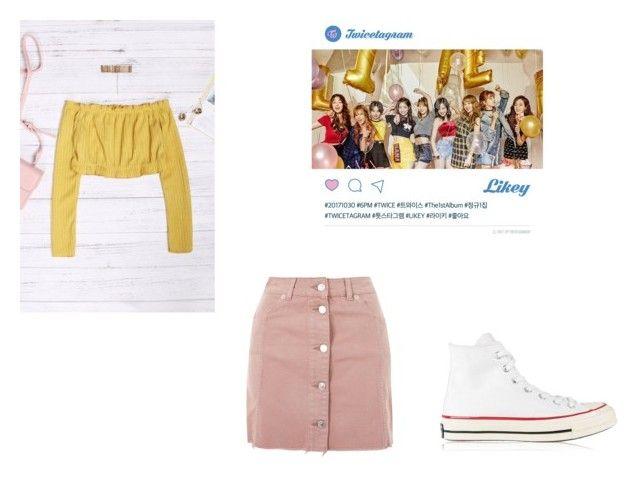 d5e7b1d9cf Sana Likey Inspired Outfit ⚜