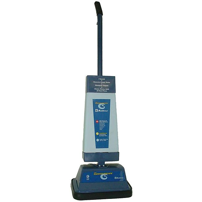 Koblenz P820 2 Speed Hardwood And Tile Shampooer And Floor Cleaner Will Get Your Hard Surface Floors Cleaner Than Hardwood Floor Buffer Koblenz Hardwood Floors