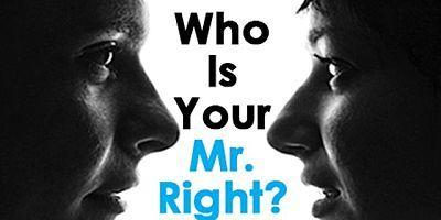 Who is your celebrity boyfriend? | PlayBuzz | Quizzes