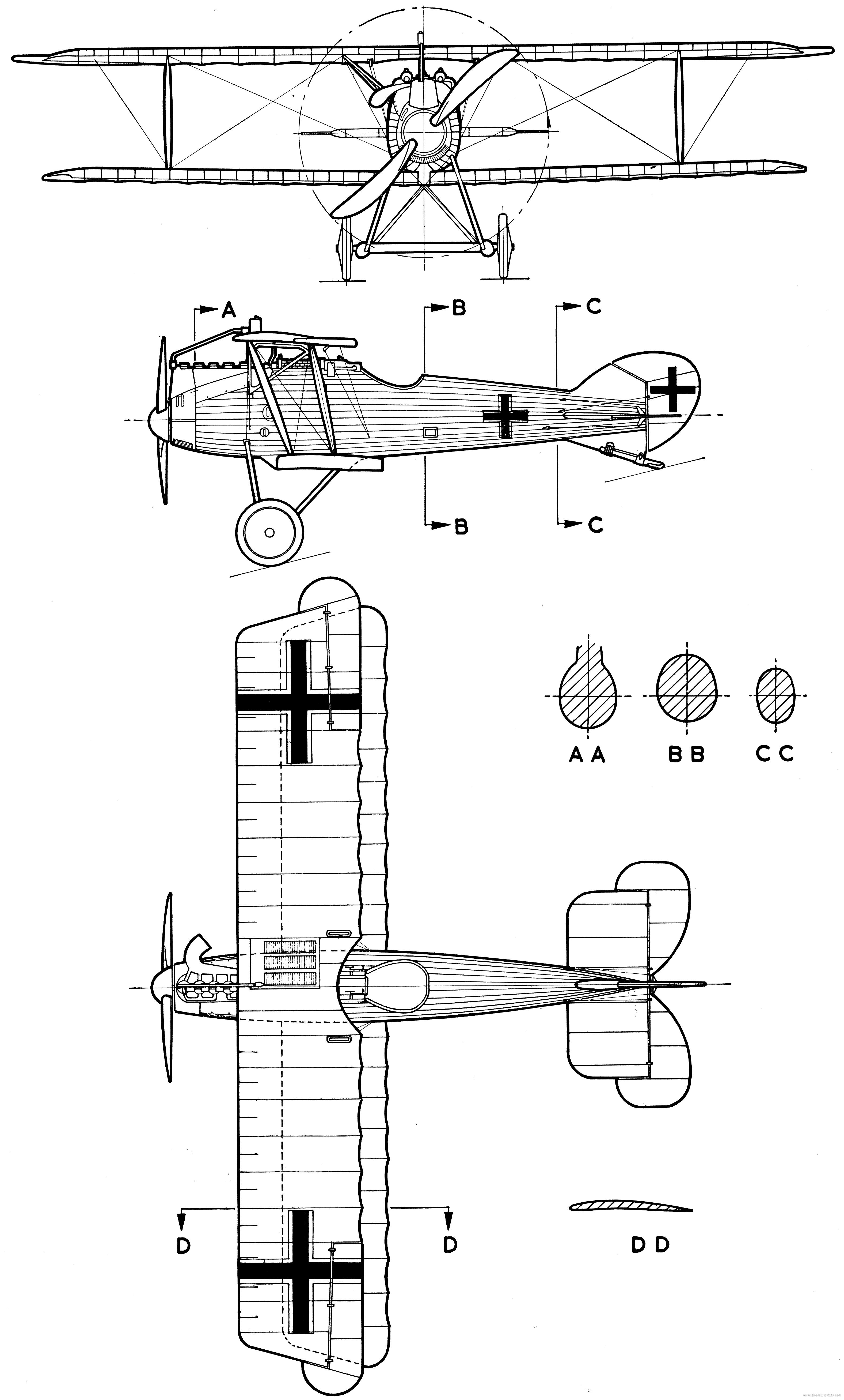 Pin By Timothy Klanderud On Blueprints