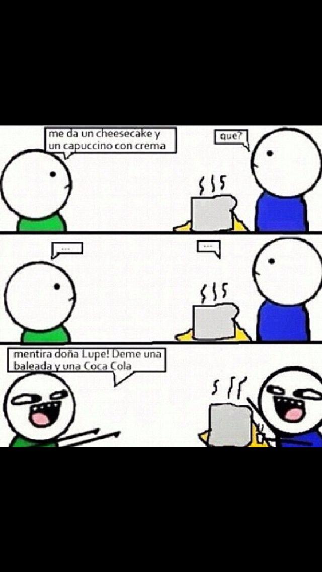 Catrachos Honduras Hispanicproblems Memes Funny Honduras