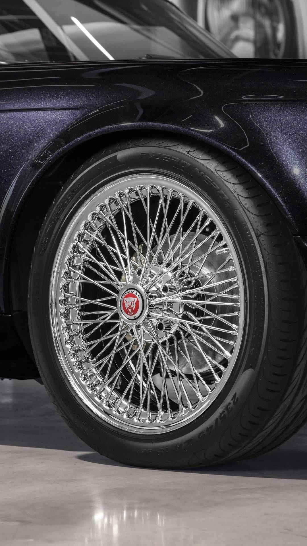 jaguar classic cars blue #Jaguarclassiccars