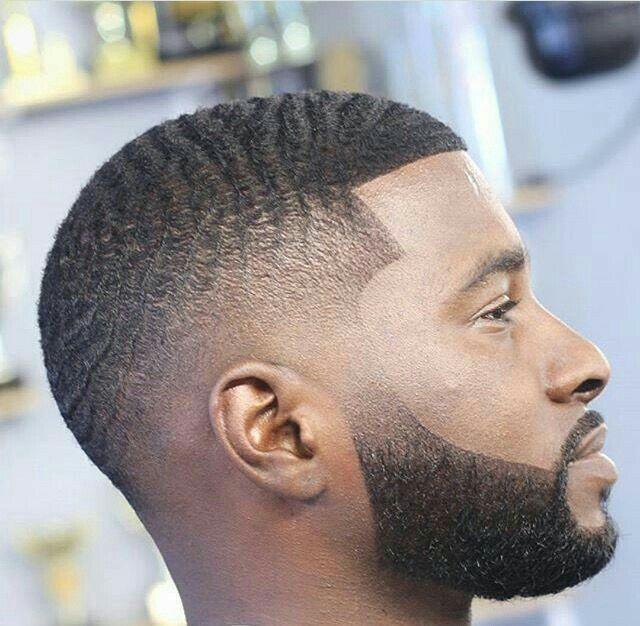 33+ Shadow fade haircut with waves info