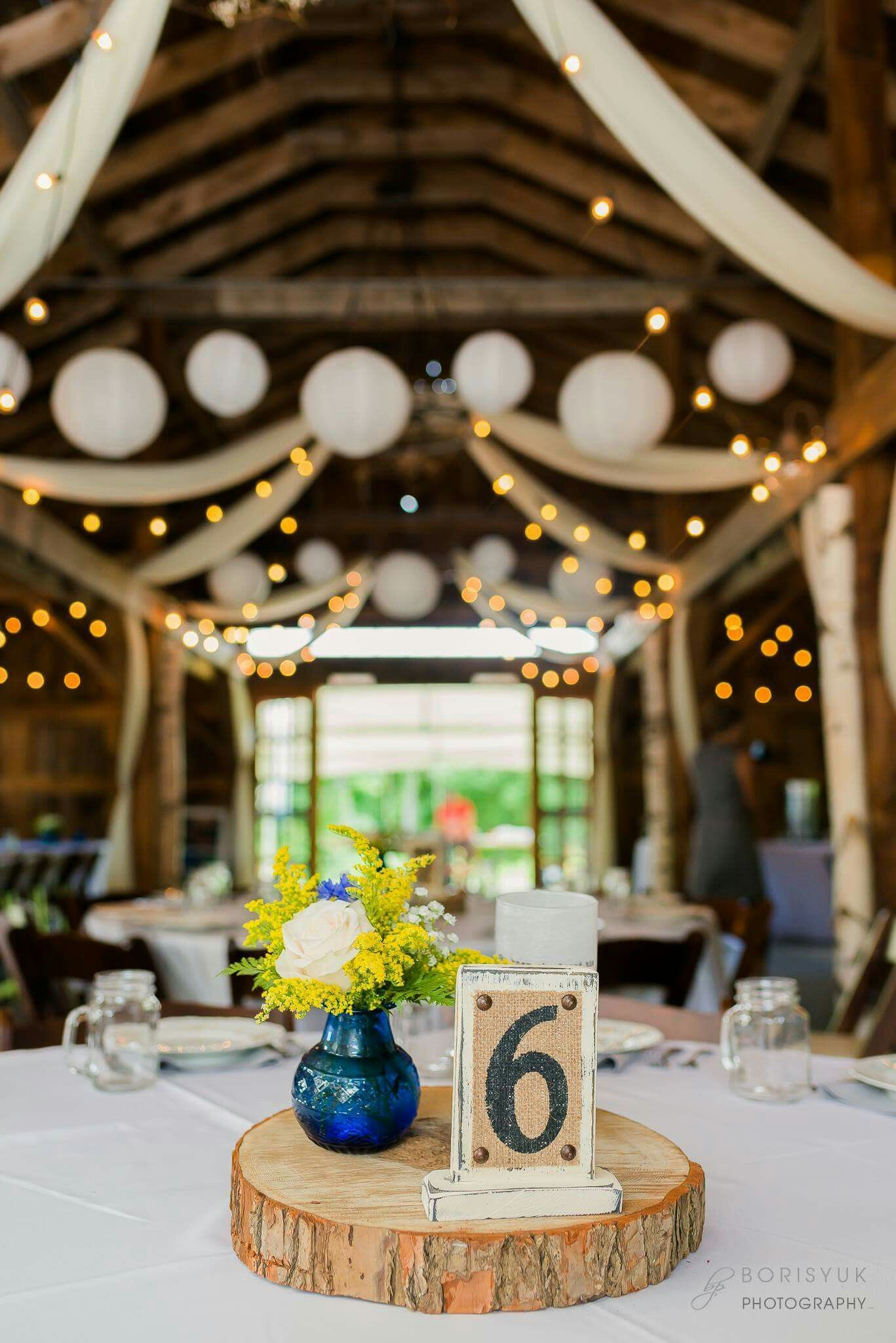 Pin by erin durocher on wedding ideas pinterest weddings celebrate offers wedding and special event decorating we specialize in contemporary rustic and vintage decor and service vermont and new hampshire junglespirit Gallery