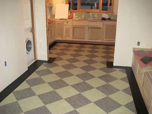 vinyl kitchen floor tile ideaskitchen decor contemporary best flooring for kitchen inspiration uvclrnu