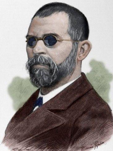 Navarro Carmel I Llombart1848 LlombartConstanti 1893Spanish 5LcR34Ajq