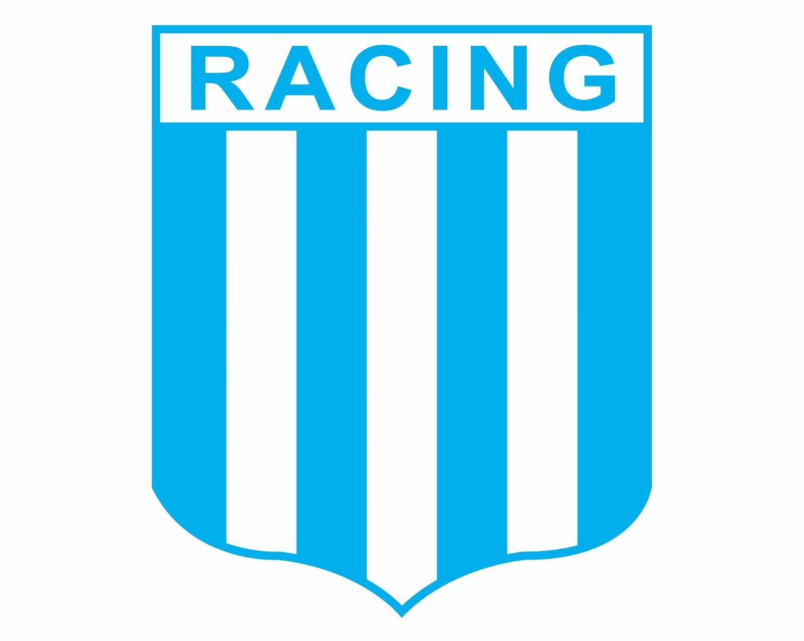 Pin de HSA Artwork en Escudos de Clubes del Futbol Argentino ...