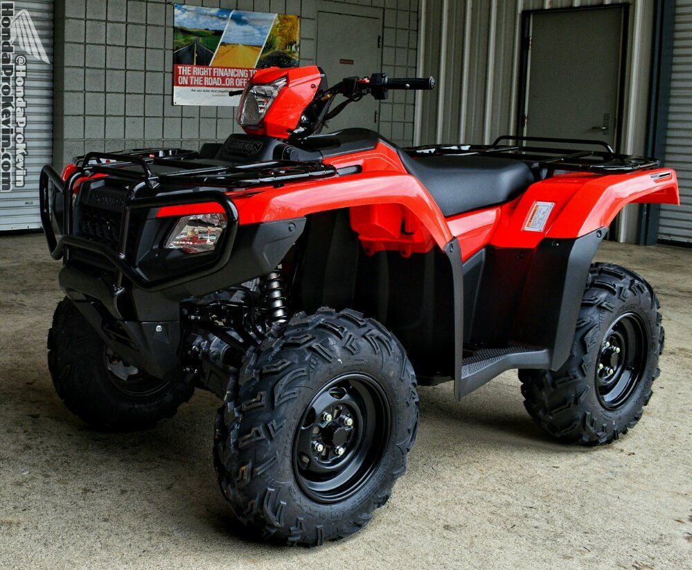 2020 Can Am Ds 90 X Vs 2020 Honda Trx90x By The Numbers Atv Com Can Am Honda Youth Atv
