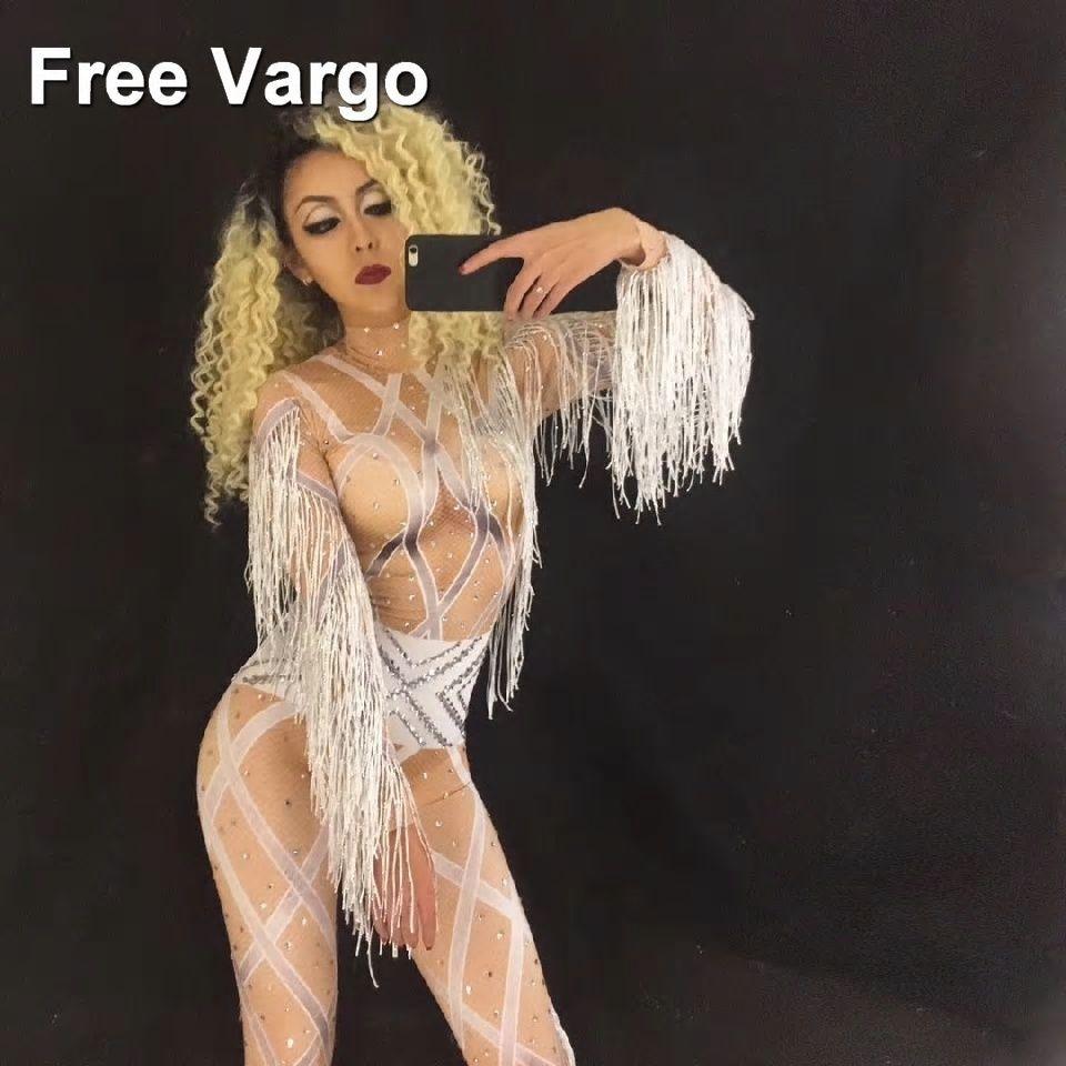 Nude hot import models
