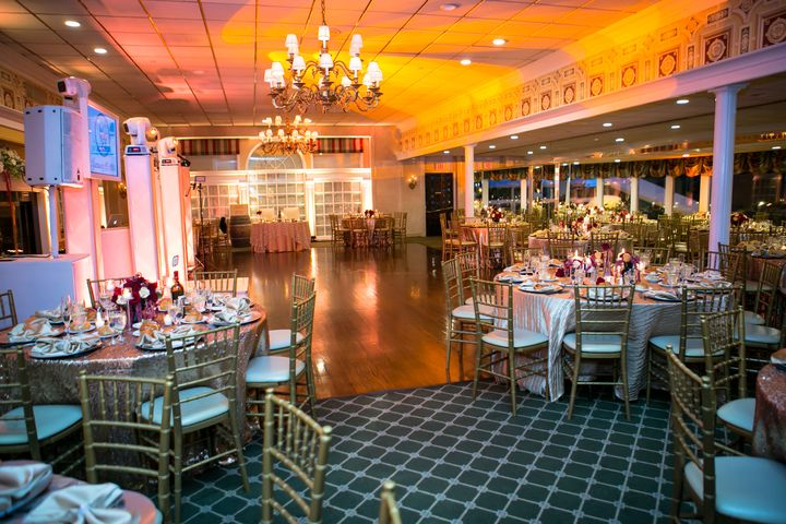 28++ Swan house wedding reviews information