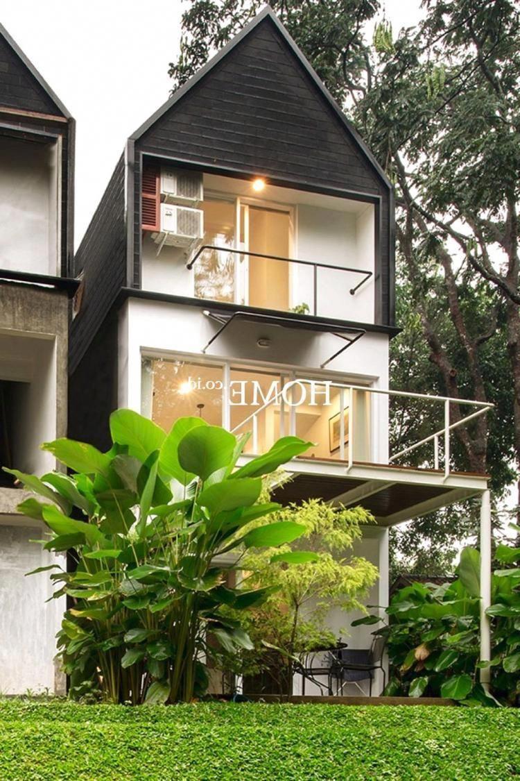 the best home design ideas interiordesignstylesandideas cool house designs styles interior also rh pinterest