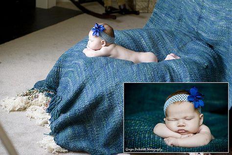 Pin by Anja on Baby | Neugeborene fotografie tipps ...