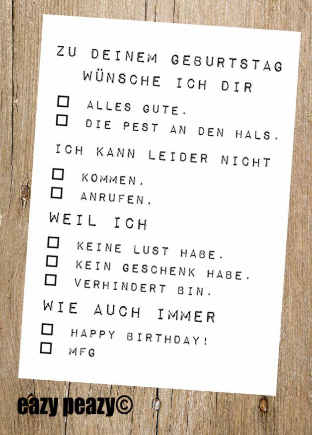 Whatsapp Text Zum Ankreuzen Kästchen Zum Ankreuzen 2019 08 31
