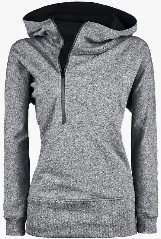 Nike Roshe Une Des Femmes Gris Foncé Flyknit Tondent Face Nord