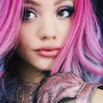 Sarah Jeffery – Queen Of Mean [Descendants  3](Türkçe Çeviri) #descendants3