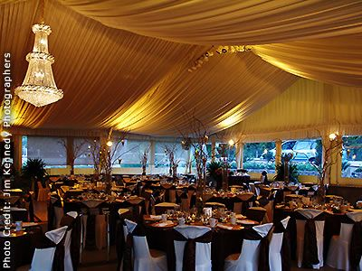 Los Willows Garden Estate And Vineyard San Go Wedding Location Fallbrook Weddings 92028